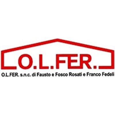 O.L.Fer Officina Lavorazione Ferro - Ferro Baschi