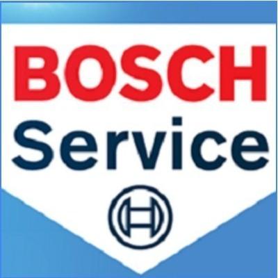 Autoriparazioni Banfi - Bosch Car Service - Autofficina- Gommista - Autorevisioni periodiche - officine abilitate San Giorgio su Legnano