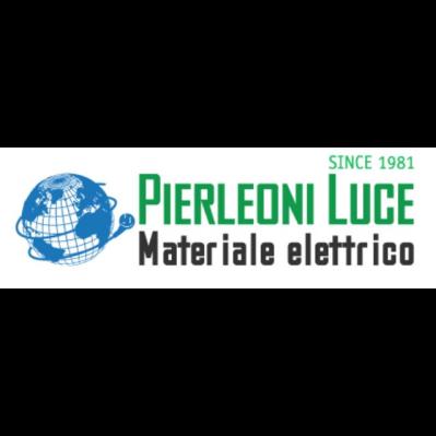 Pierleoni Luce - Elettricita' materiali - vendita al dettaglio Celano