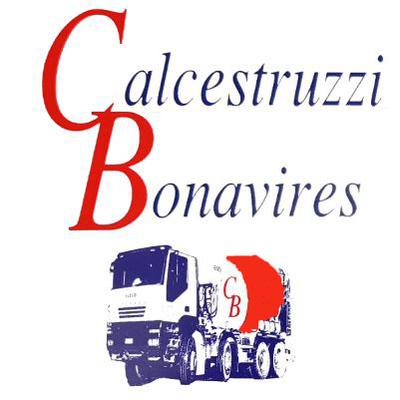Calcestruzzi Bonavires - Calcestruzzo preconfezionato Sciacca