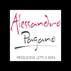 Alessandro Pagano Home - Poltrone e divani - produzione e ingrosso Arena