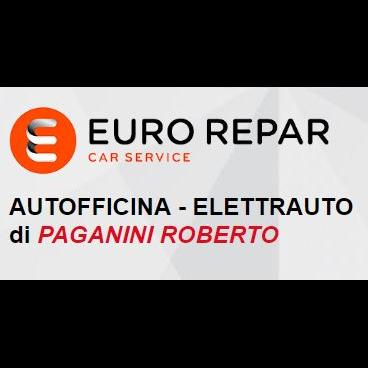 Autofficina Elettrauto di Paganini Roberto - Autofficine e centri assistenza Ferrara