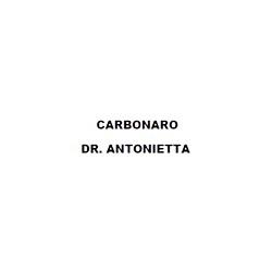 Carbonaro Dott.ssa Antonietta - Medici specialisti - dermatologia e malattie veneree Appiano sulla Strada del Vino