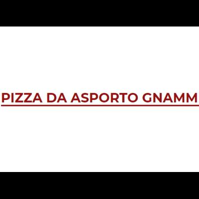 Pizza da Asporto Gnamm - Pizzerie Policoro
