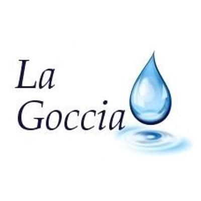 La Goccia - Impianti idraulici e termoidraulici Perosa Argentina