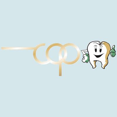 Centro Odontoiatrico Preventivo Studio Associato - Dentisti medici chirurghi ed odontoiatri Ivrea
