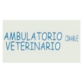 Ambulatorio Veterinario Cimabue - Veterinaria - ambulatori e laboratori Firenze