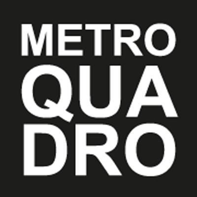 Immobiliare Metroquadro Srl - Agenzie immobiliari Padova