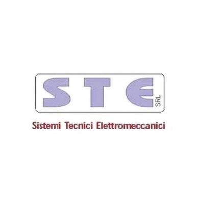 S.T.E. - Impianti elettrici industriali e civili - installazione e manutenzione Roma