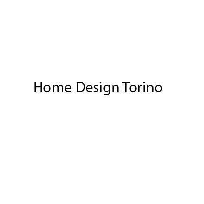 Home Design - Arredamenti - materiali Torino