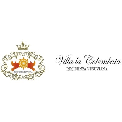 Villa La Colombaia - Ristoranti Portici
