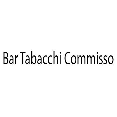 Bar Tabacchi Commisso - Tabaccherie Grotteria