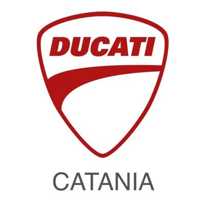 Ducati Catania - Motocicli e motocarri - commercio e riparazione Acireale