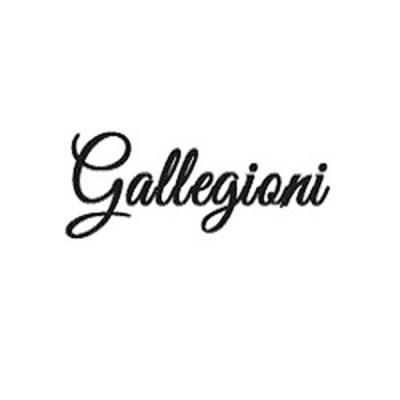 Oreficeria Gallegioni Marco - Gioiellerie e oreficerie - vendita al dettaglio Strambino