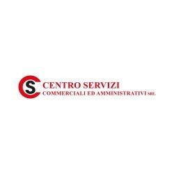 Centro Servizi Commerciali ed Amministrativi - Pratiche automobilistiche Marotta