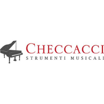 Checcacci Strumenti musicali - Strumenti musicali ed accessori - vendita al dettaglio Firenze