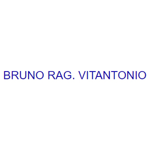 Bruno Rag. Vitantonio - Dottori commercialisti - studi Bitritto