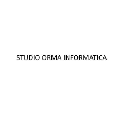 Studio Orma Informatica - Elaborazione dati - servizio conto terzi Matera