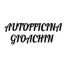 Autoriparazione Gioachin Massimo - Autofficine e centri assistenza Torino
