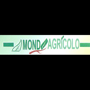 Mondo Agricolo - Agricoltura - attrezzi, prodotti e forniture Bagheria