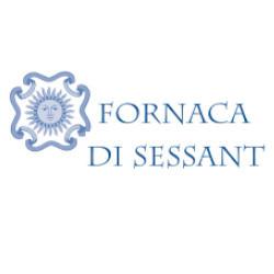 Clerico dr. Paolo - Centro Diagnostico Fornaca