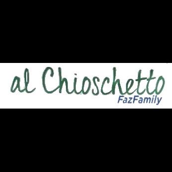 Al Chioschetto FazFamily - Bar e caffe' Lecco