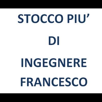 Stocco Piu' di Ingegnere Francesco - Pescherie Rosarno