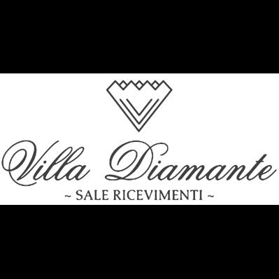 Villa Diamante - Ricevimenti e banchetti - sale e servizi Avigliano