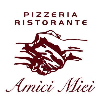 Pizzeria Ristorante Amici Miei - Ristoranti Godega di Sant'Urbano