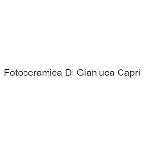 Fotoceramica Capri Gianluca - Fotoceramica Bari