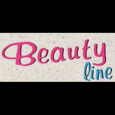Centro Estetico Beauty Line - Estetiste Massafra