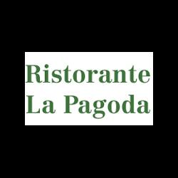 La Pagoda Lin - Ristoranti Seregno