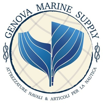 Genova Marine Supply - Forniture di bordo e navali Sestri Ponente