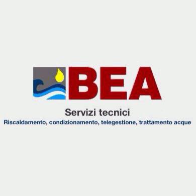 Bea - Depurazione e trattamento delle acque - impianti ed apparecchi San Nicolò