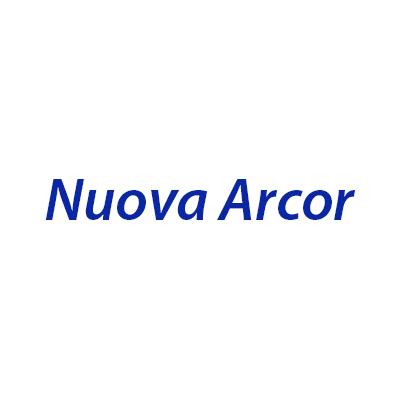 Nuova Arcor - Montaggi industriali Settala