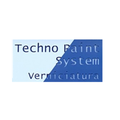 Techno Paint System
