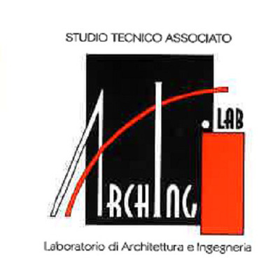 Arching. Lab Studio Tecnico