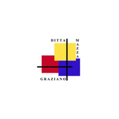 Ditta Mazza Graziano  Mazza Alessio - Mobili per ufficio Savona