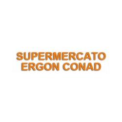 Supermercato Ergon Conad