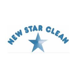 New Star Clean Impresa di Pulizia - Imprese pulizia Bolzano