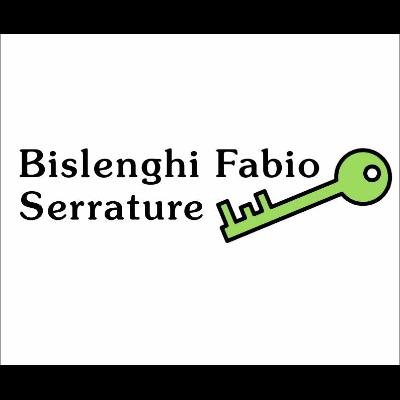 Bislenghi Serrature - Casseforti e armadi blindati Milano
