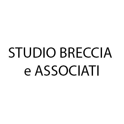 Studio Breccia e Associati - Consulenza amministrativa, fiscale e tributaria Ponte San Giovanni