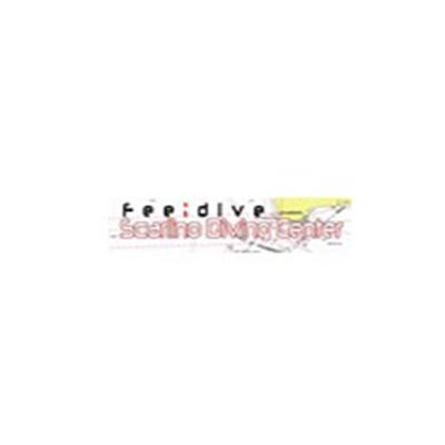 Feeldive Scarlino Diving Center - Sport - attrezzature per subacquei e corsi (vendita al dettaglio) Puntone