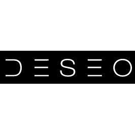 Deseo - Bar e caffe' Milano