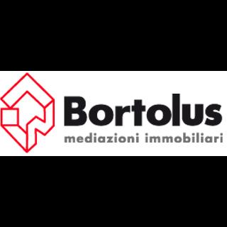 Bortolus Mediazioni Immobiliari - Agenzie immobiliari Pordenone