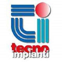 Tecno Impianti - Termotecnica - impianti e macchine Ascoli Piceno