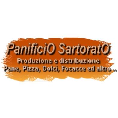 Panificio Sartorato - Panifici industriali ed artigianali Maserà di Padova