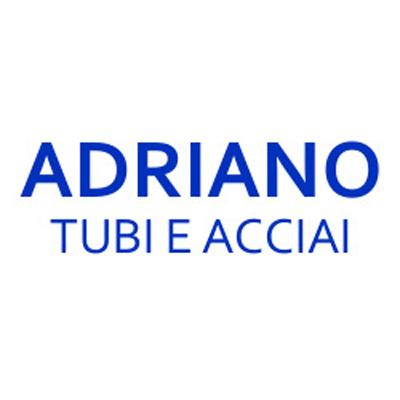 Adriano Tubi e Acciai - Acciai speciali - commercio Candiolo