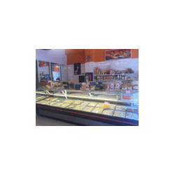 Pasta Fresca Morena - Paste alimentari - vendita al dettaglio Ventimiglia