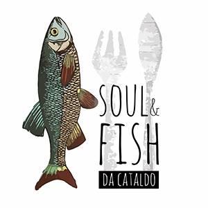 Ristorante Soul & Fish - Ristoranti Sorrento